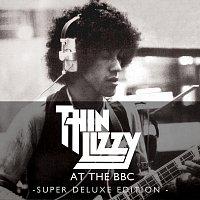 Přední strana obalu CD Live At The BBC [Super Deluxe Edition]