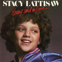 Stacy Lattisaw – Young And In Love