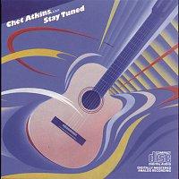 Chet Atkins – Stay Tuned