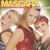 Mascara – Erittain hyva