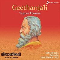 Mini – Geethanjali (Tagore Hymns)