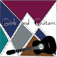 Různí interpreti – Girls And Guitars