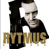 Rytmus – Bengoro