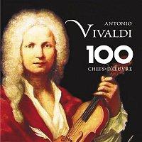Various Artists.. – 100 Best Vivaldi