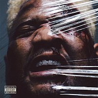 Carnage – Battered Bruised & Bloody