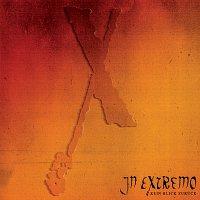 In Extremo – Kein Blick zuruck [Online Version]