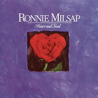 Ronnie Milsap – Heart And Soul