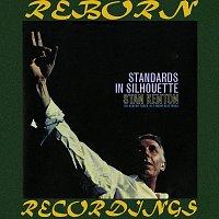 Stan Kenton – Standards in Silhouette (HD Remastered)