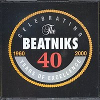The Beatniks – 40 Years Of Excellence