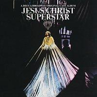 Různí interpreti – Jesus Christ Superstar [Original Broadway Cast: 1971]