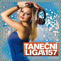 Různí interpreti – Tanecni Liga 157