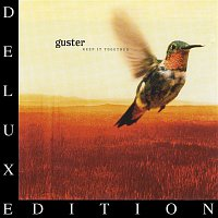 Guster – Keep It Together (Deluxe)