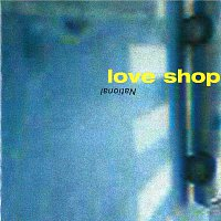 Love Shop – National