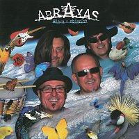 Abraxas – Hlava v oblacích