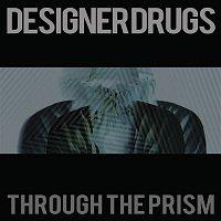 Through the Prism (Alvin Risk Remix)