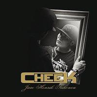 Cheek – Jare Henrik Tiihonen