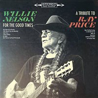 Willie Nelson, The Time Jumpers – Heartaches by the Number