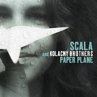 Scala & Kolacny Brothers – Paper Plane
