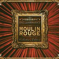 Různí interpreti – Moulin Rouge I & II