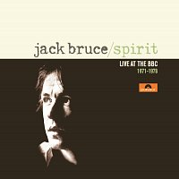 """Spirit - Live at the BBC 1971 - 1978"""