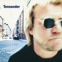 Lasse Tennander – Tennander