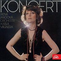 Irena Jarocká – Koncert