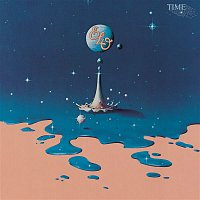 Electric Light Orchestra – Time
