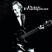 Peter Frampton – Peter Frampton