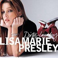 Lisa Marie Presley – Dirty Laundry