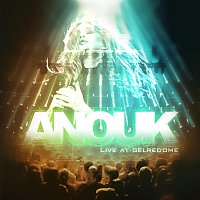 Anouk – Live At Gelredome