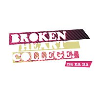 Broken Heart College – Nanana