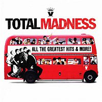 Madness – Total Madness