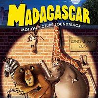 Různí interpreti – Madagascar [Original Motion Picture Soundtrack]