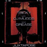 Tricky – Juxtapose