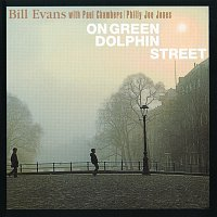 Bill Evans – On Green Dolphin Street