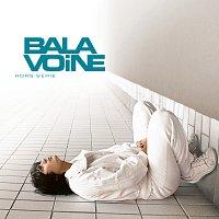 Daniel Balavoine – Hors série