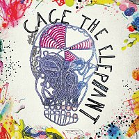 Cage the Elephant – Cage The Elephant