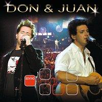 Don, Juan – Don & Juan