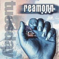 Reamonn – Tuesday
