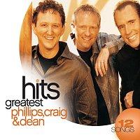Phillips, Craig & Dean – Greatest Hits