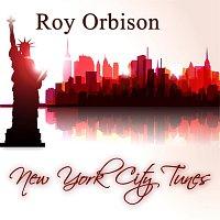 Roy Orbison – New York City Tunes