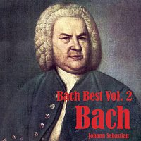 Bach Best - Vol.2