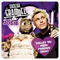 Sascha Grammel, Josie – Willst Du mein Freund sein?
