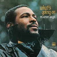 Marvin Gaye – What's Going On - 40th Anniversary [Super Deluxe]