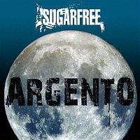 Sugarfree – Argento