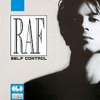 Raf – Self control