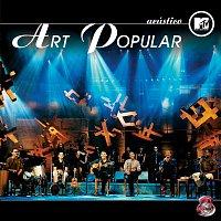 Art Popular, Jorge Ben Jor – Acústico MTV [Ao Vivo]