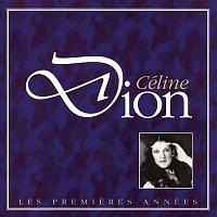 Céline Dion – Les Premieres Années