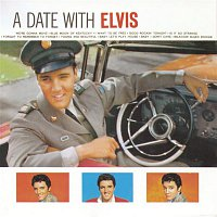 Elvis Presley – A Date With Elvis