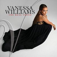 Vanessa Williams – The Real Thing